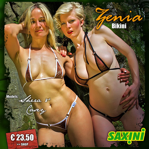 saxini microbikini prod big Catherine Zeta Jones bikini body flashing on a yacht off the coast of Italy.